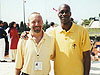 Edwin Moses and Paul Schienberg003.jpg