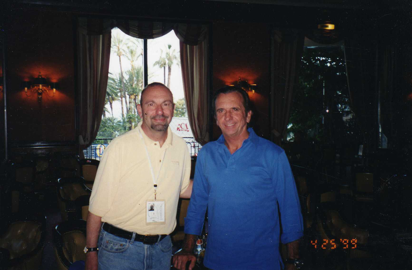 Emerson Fittapaldi and  Paul Schienberg004.jpg